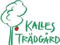 Kalles Trädgård